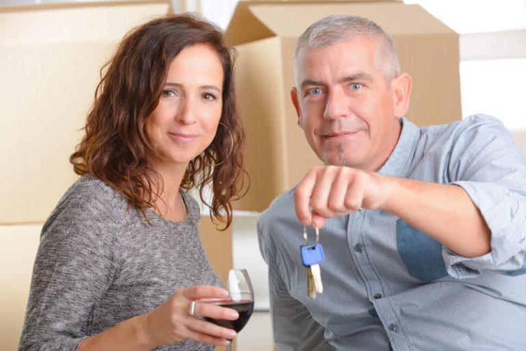 wine-couple