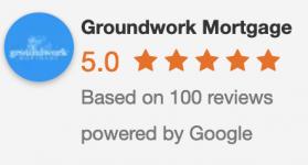 Groundwork Mortgage